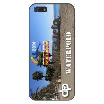 HWPSC - telefontok - Malaga beach