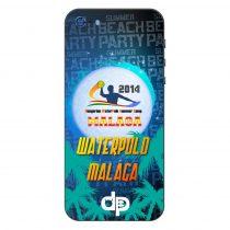 HWPSC - telefontok - Malaga Night