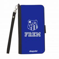 FREM - pénztárca - (18X8 CM)