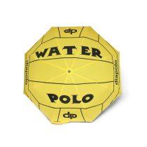 Esernyő-Diapolo-Water polo-összecsukható kivitel
