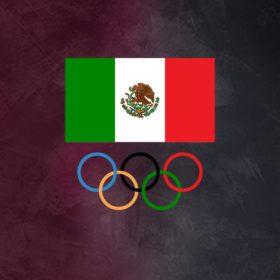 Mexikó-2018