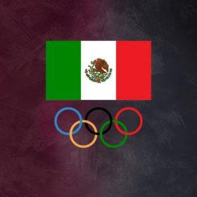 Mexikó-2019