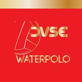 DVSE Debrecen Magyarország Referenciák Diapolo