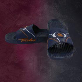 Turbo papucsok