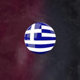 Görög vízilabda válogatott